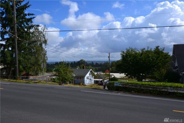 5602 S 2nd Ave, Everett, WA 98203 (#1359213) :: Mike & Sandi Nelson Real Estate