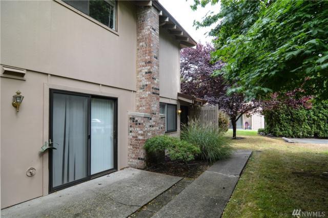 2804 Garden Ct C, Steilacoom, WA 98388 (#1359801) :: Homes on the Sound