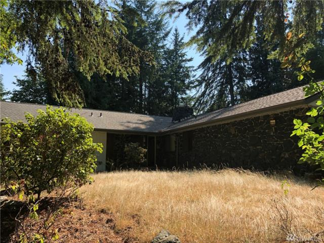 20057 120th Ave SE, Kent, WA 98031 (#1359900) :: Real Estate Solutions Group