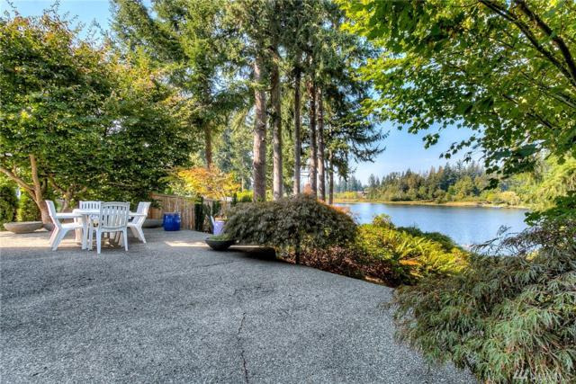 16114 SE Lake Holm Rd, Auburn, WA 98092 (#1360013) :: Ben Kinney Real Estate Team