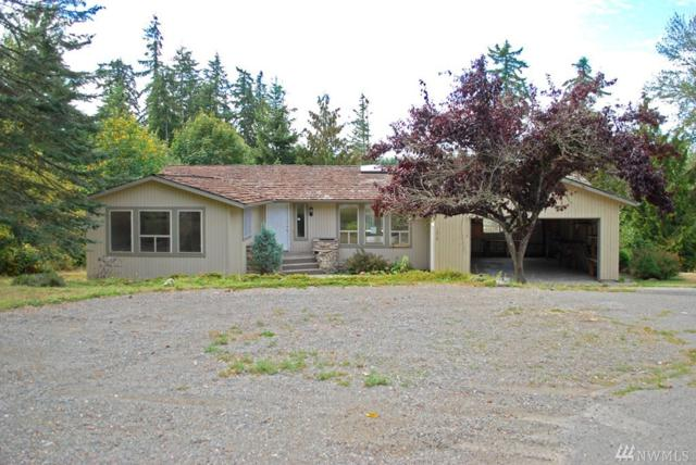 1216 39th Ave SE, Puyallup, WA 98374 (#1360205) :: Priority One Realty Inc.