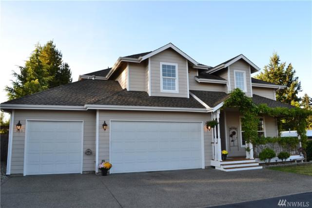 423 SW 122nd St, Burien, WA 98146 (#1360252) :: Icon Real Estate Group