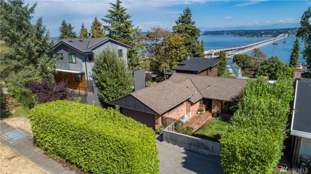 1508 33rd Ave S, Seattle, WA 98144 (#1360363) :: Homes on the Sound