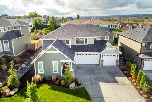 6110 37th Place NE, Marysville, WA 98270 (#1360429) :: The Robert Ott Group