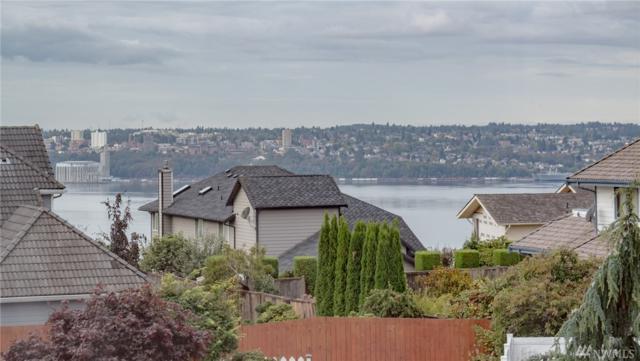 4316 Harbor Ridge Rd NE, Tacoma, WA 98422 (#1360798) :: Real Estate Solutions Group