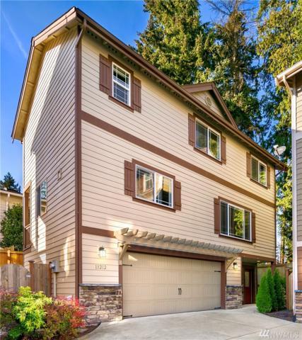 13212 33rd Place SW, Lynnwood, WA 98087 (#1361234) :: Ben Kinney Real Estate Team