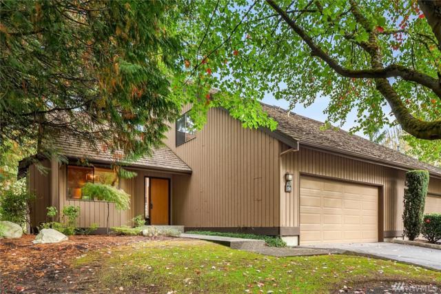 1718 159th Ave NE 26-C, Bellevue, WA 98008 (#1361481) :: KW North Seattle