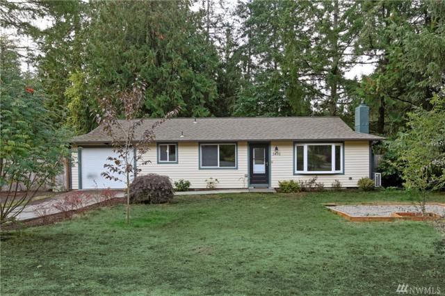 3430 NW Melody Lane, Silverdale, WA 98383 (#1361558) :: Better Homes and Gardens Real Estate McKenzie Group