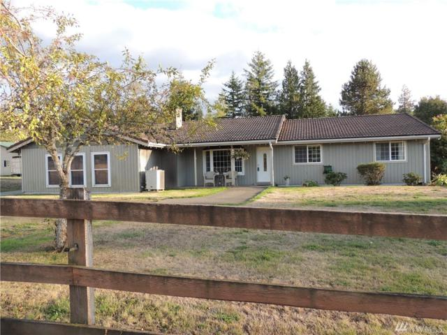 41430 305th Ave SE, Enumclaw, WA 98022 (#1361735) :: Homes on the Sound