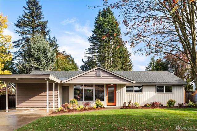 14044 Bagley Ave N, Seattle, WA 98133 (#1361954) :: Kimberly Gartland Group
