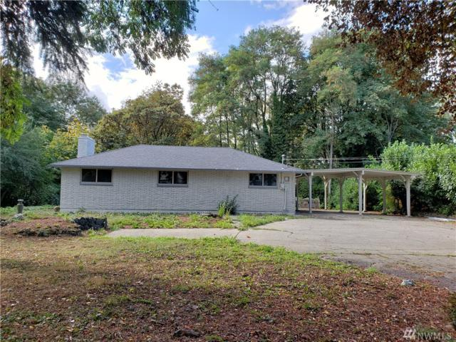 9513 37 Ave S, Seattle, WA 98118 (#1362419) :: Homes on the Sound