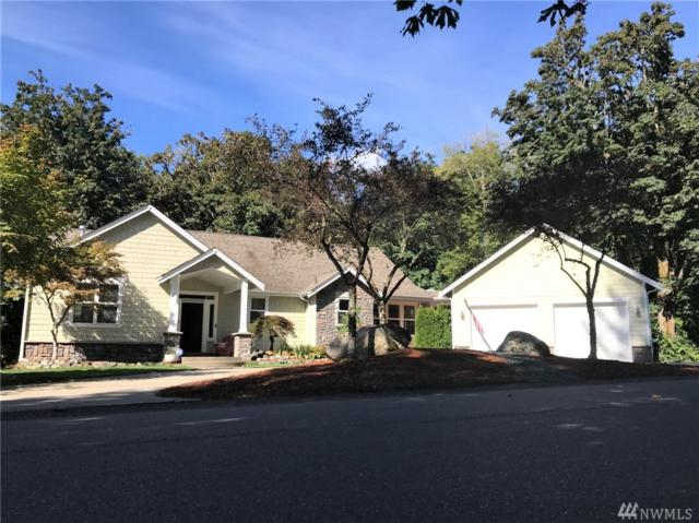 10602 78th Ave NW, Gig Harbor, WA 98332 (#1362541) :: Ben Kinney Real Estate Team