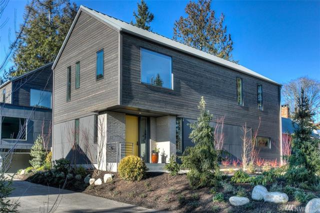 6029 53rd Ave NE, Seattle, WA 98115 (#1362635) :: Homes on the Sound
