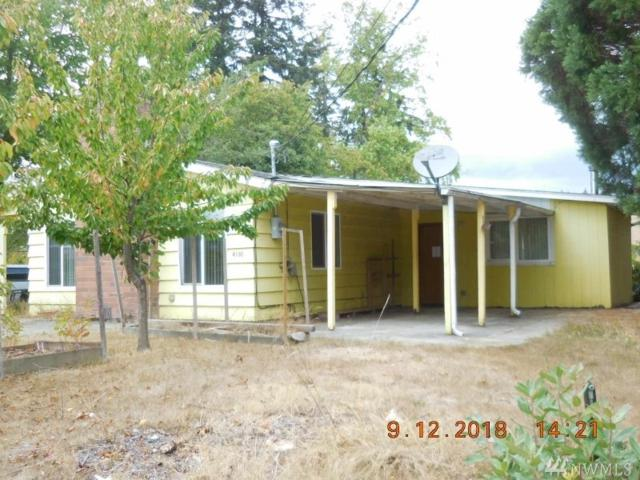 4130 W H St, Bremerton, WA 98312 (#1362653) :: Homes on the Sound