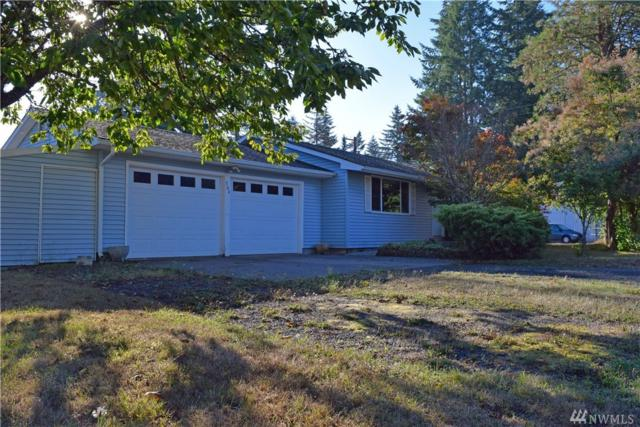 504 4th Ave NW, Chehalis, WA 98532 (#1362843) :: Homes on the Sound