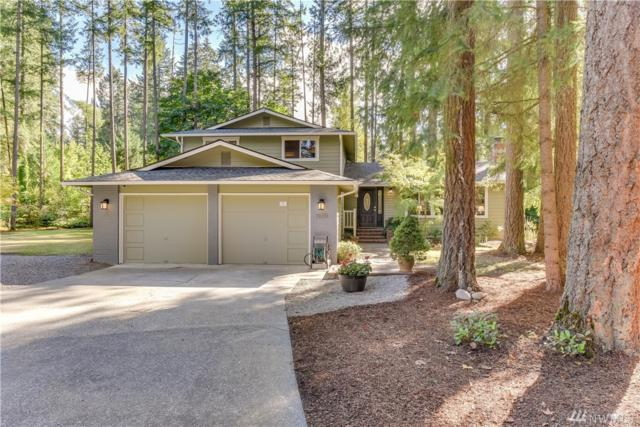 19311 NE 165th St, Woodinville, WA 98077 (#1363236) :: Real Estate Solutions Group