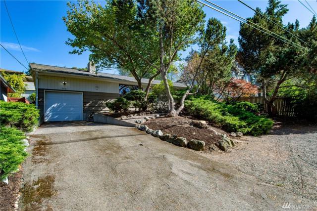9116 30th Ave NE, Seattle, WA 98115 (#1363546) :: The DiBello Real Estate Group