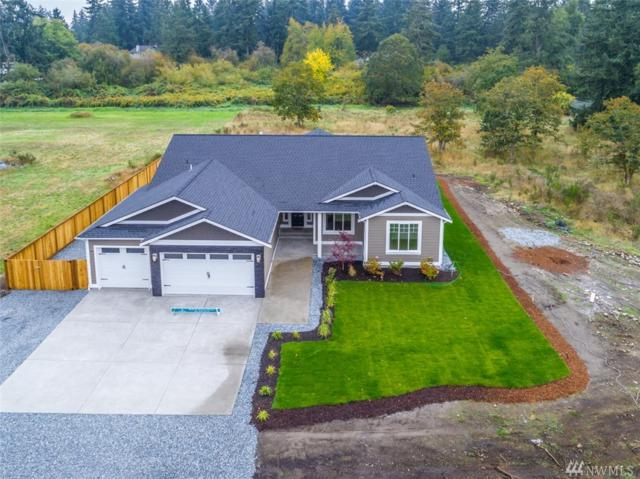 616 133rd St E, Tacoma, WA 98445 (#1363736) :: Better Homes and Gardens Real Estate McKenzie Group