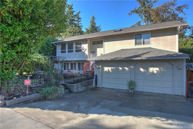 21872 SE 265th St, Maple Valley, WA 98038 (#1363837) :: Better Homes and Gardens Real Estate McKenzie Group