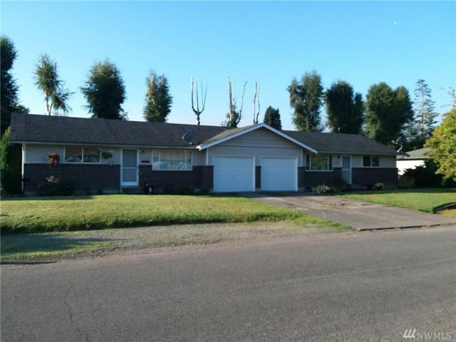 11518-11520 65th St Ct E, Puyallup, WA 98372 (#1364053) :: Priority One Realty Inc.