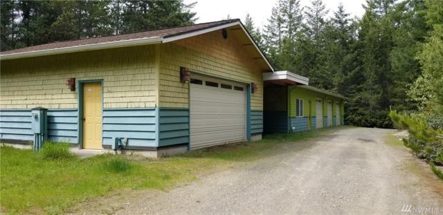 943 NE Black Bear Rd, Belfair, WA 98528 (#1364459) :: Kimberly Gartland Group
