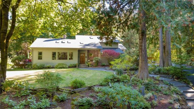 8117 Ellison Lp NW, Olympia, WA 98502 (#1364617) :: Homes on the Sound