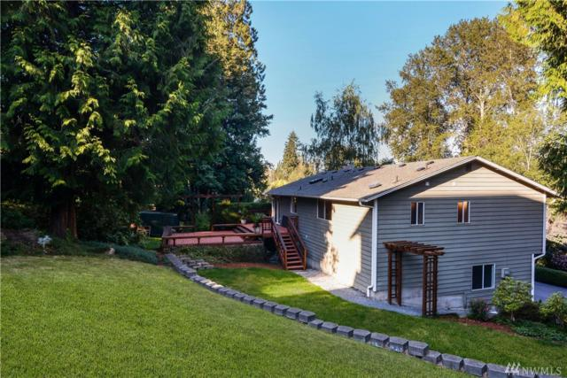 16514 Broadway Ave, Snohomish, WA 98296 (#1364664) :: Better Homes and Gardens Real Estate McKenzie Group