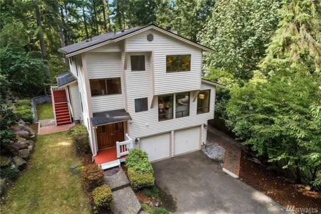 4133 158th Ave SE, Bellevue, WA 98006 (#1364691) :: Real Estate Solutions Group