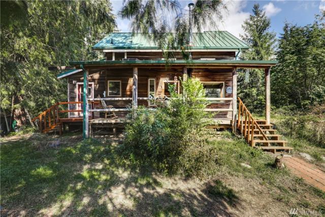 12621 Kellogg Lake Road, Sultan, WA 98294 (#1364699) :: Ben Kinney Real Estate Team