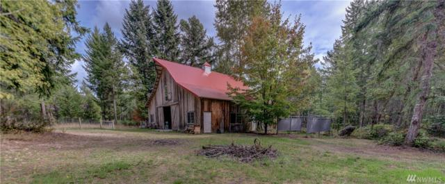 19602 Herron Rd NW, Lakebay, WA 98349 (#1364790) :: Icon Real Estate Group