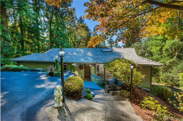 25041 SE Mirrormont Dr, Issaquah, WA 98027 (#1364884) :: Homes on the Sound