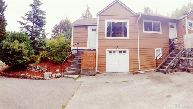 3905 Perry Ave NE, Bremerton, WA 98310 (#1364981) :: Priority One Realty Inc.