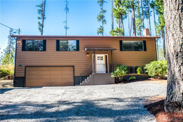 2932 NE Sawdust Hill Rd, Poulsbo, WA 98370 (#1365010) :: Better Homes and Gardens Real Estate McKenzie Group