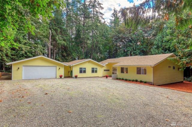 25108 Taka Lane NE, Kingston, WA 98346 (#1365017) :: Chris Cross Real Estate Group