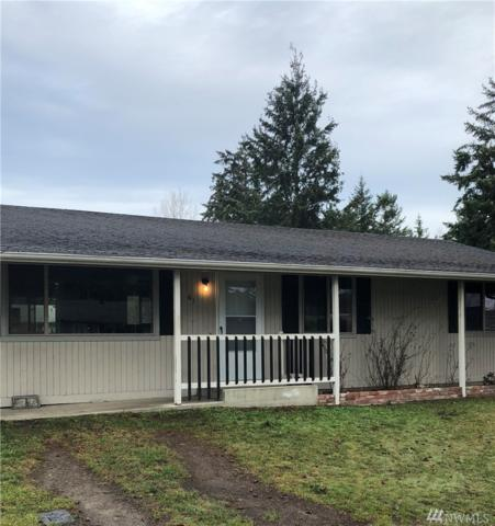 61 Frayne Street, Port Hadlock, WA 98339 (#1365200) :: Better Homes and Gardens Real Estate McKenzie Group