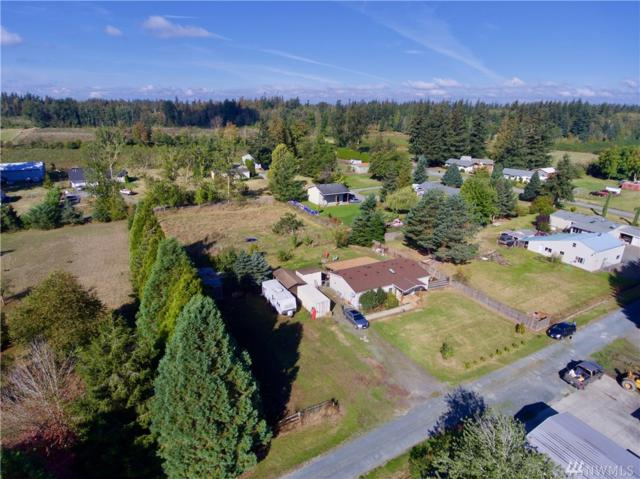 6665 E 24th Dr, Everson, WA 98247 (#1365211) :: Better Homes and Gardens Real Estate McKenzie Group