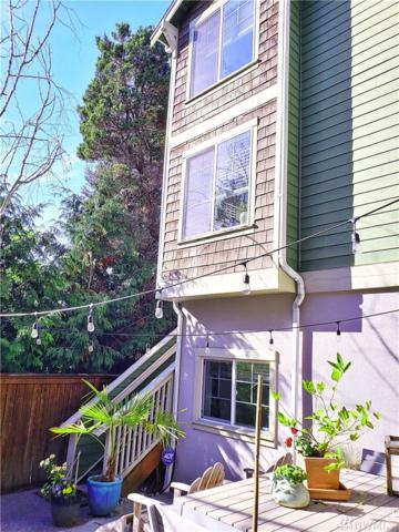 10141 Holman Rd NW, Seattle, WA 98177 (#1365291) :: Homes on the Sound