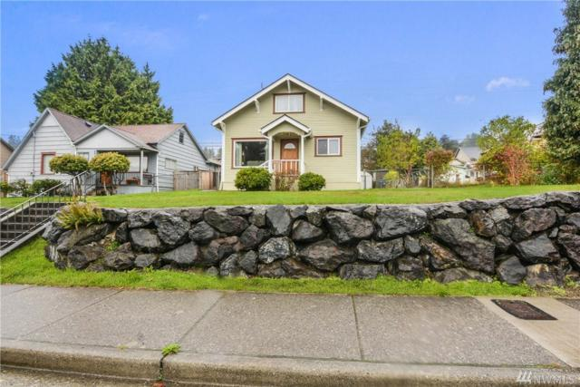 4412-S 3rd Ave, Everett, WA 98203 (#1365629) :: Brandon Nelson Partners