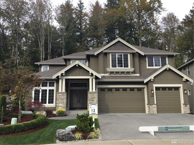 26618 SE 9th Wy, Sammamish, WA 98075 (#1365894) :: Better Homes and Gardens Real Estate McKenzie Group
