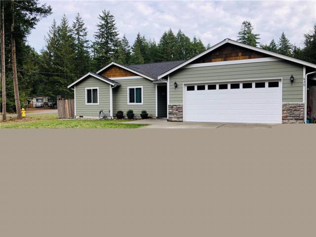 430 E Herron Dr, Shelton, WA 98584 (#1366508) :: The Home Experience Group Powered by Keller Williams