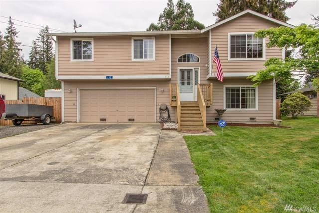 112 S Section St, Burlington, WA 98233 (#1366868) :: Real Estate Solutions Group