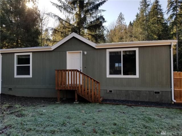 6426 Skinner Rd, Granite Falls, WA 98252 (#1366983) :: Homes on the Sound