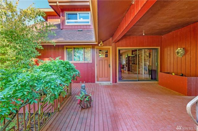 17223 107th Ave SW, Vashon, WA 98070 (#1366992) :: Real Estate Solutions Group