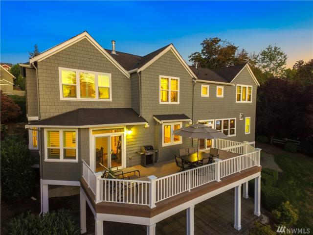 24019 8th Place S, Des Moines, WA 98198 (#1367436) :: Kimberly Gartland Group