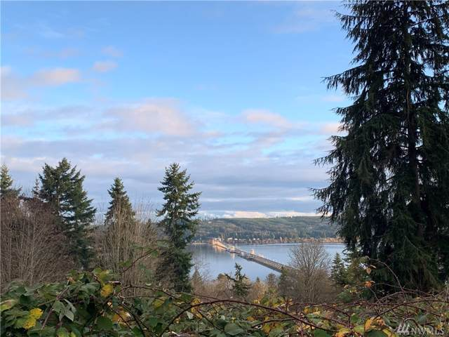 9 Bridge View Place, Port Ludlow, WA 98365 (#1367531) :: Real Estate Solutions Group