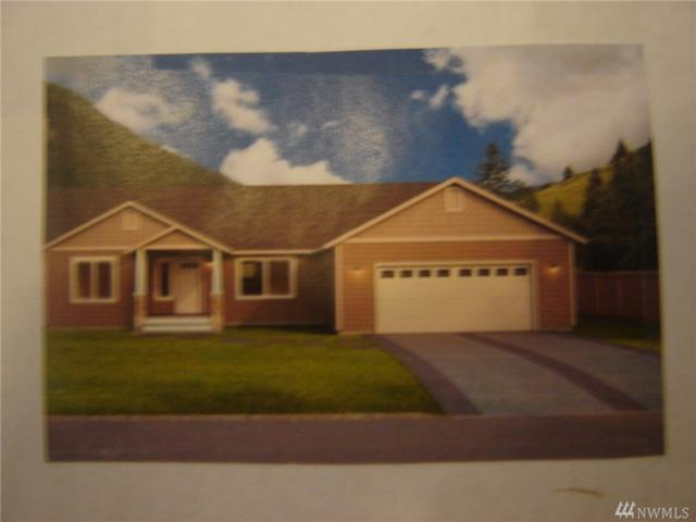 11407 146th Av Ct NW, Gig Harbor, WA 98329 (#1367625) :: Better Homes and Gardens Real Estate McKenzie Group