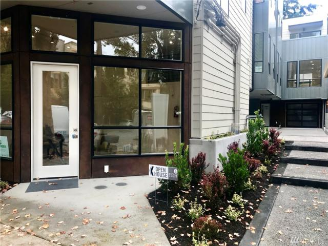 1115 34th Ave A, Seattle, WA 98122 (#1367814) :: Chris Cross Real Estate Group