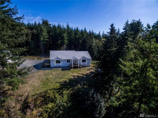 11515 62nd Ave NW, Tulalip, WA 98271 (#1368539) :: NW Home Experts