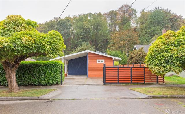 1053 S Donovan St, Seattle, WA 98108 (#1368673) :: Better Homes and Gardens Real Estate McKenzie Group