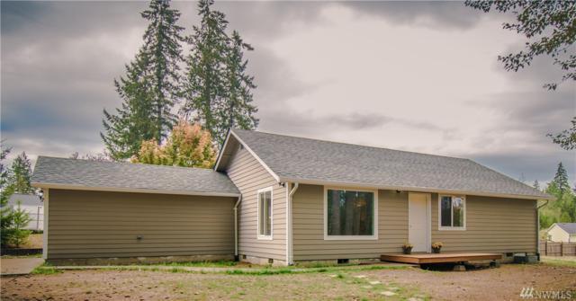 10 NE Dogwood Rd, Belfair, WA 98528 (#1368771) :: Better Homes and Gardens Real Estate McKenzie Group